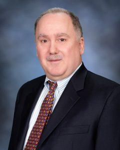 David J. Zibelli
